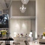 Reception Oriental