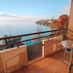 Montreux & Spa