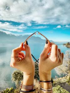 occhiali da vista indistruttibili