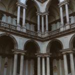 Pinacoteca Brera Milano Italo