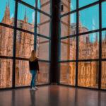 Museo del Novecento Italo Milano
