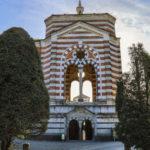 Italo Treno Milano